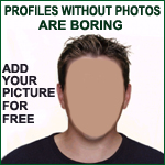 Image recommending members add Colorado-Passions profile photos